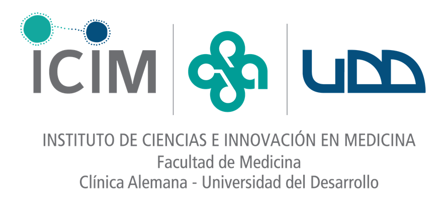 Observatorio digital de Salud de Migrantes Internacionales en Chile