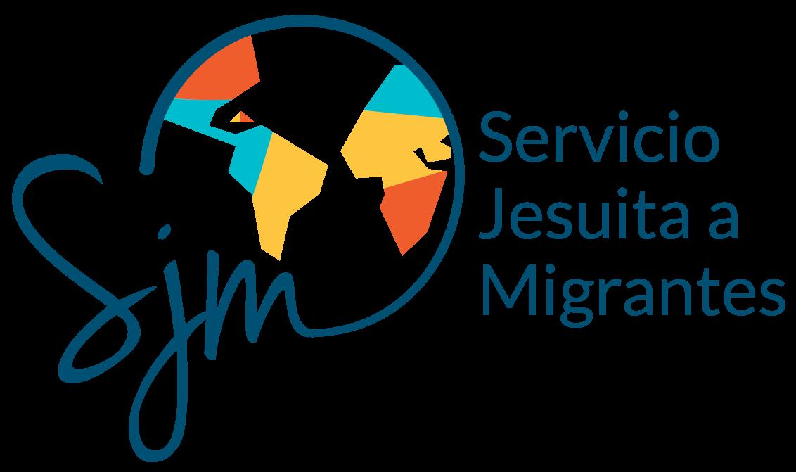 Servicio Jesuita a Migrantes
