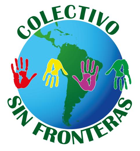 Colectivo Sin Fronteras Chile