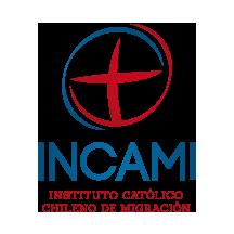 Instituto Católico Chileno de Migración (INCAMI)