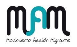 Movimiento Acción Migrantes