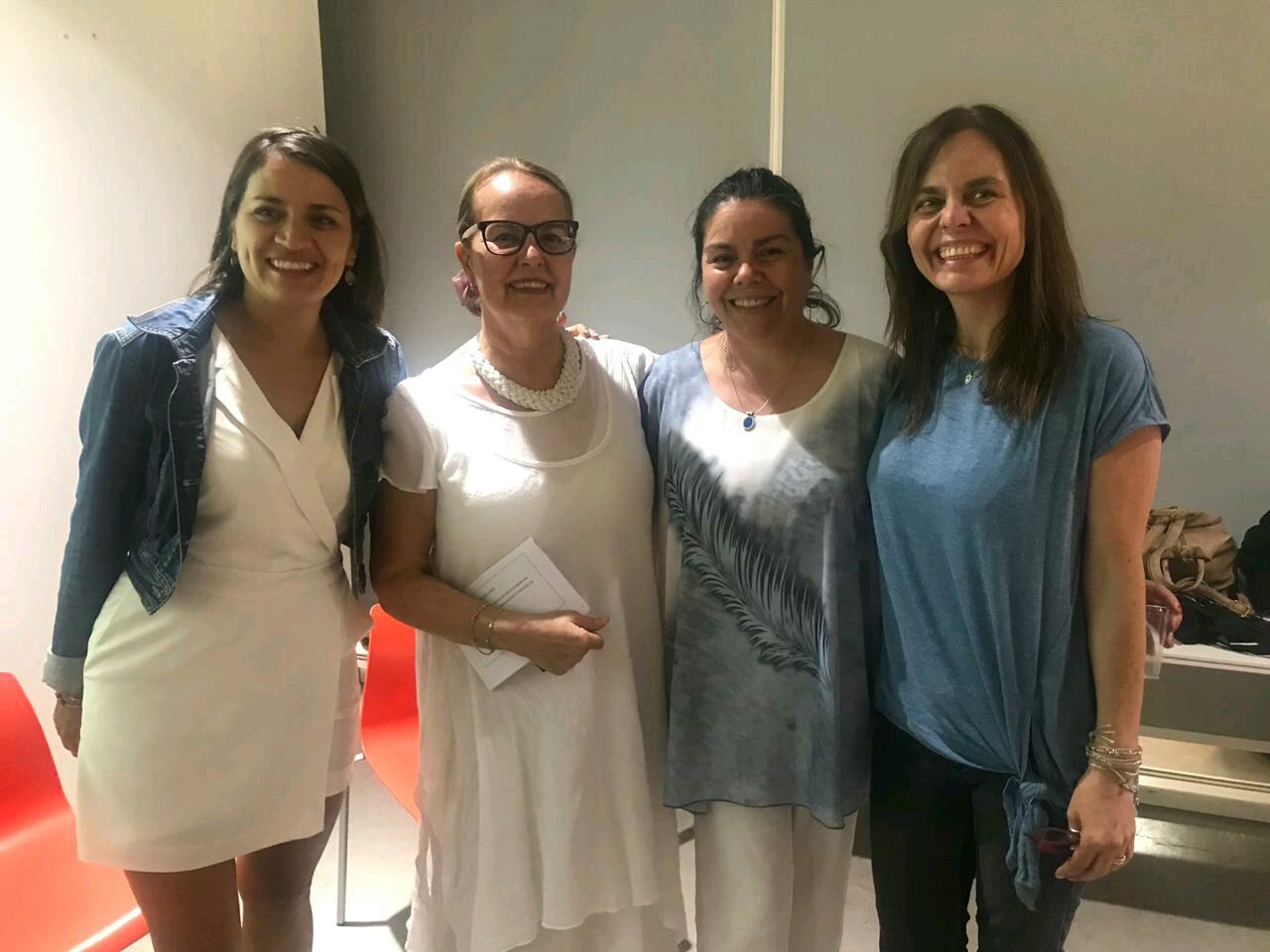 Presentan resultados de estudio UDD sobre promoción y prevención de salud de adolescentes y jóvenes en Chile
