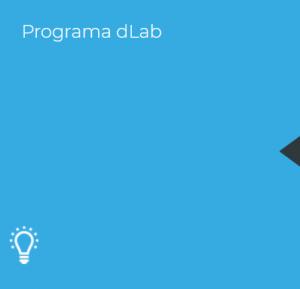 Participación investigadora PROESSA en charla LAB diseño UDD
