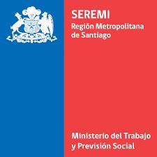 Participación investigadora y directora PROESSA en Seminario SEREMI RM