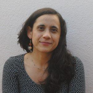 Publicación artículo sobre bienestar y prácticas de salud de comunidad Aymara de investigadora PROESSA